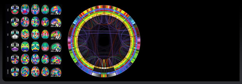 Circos Mastheads // CIRCOS Circular Genome Data Visualization